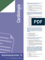 AEVA_Cardiologia.pdf