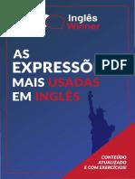 curso-expressoes2.0.pdf