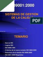 0-9iso9000estructurafamilia-130327185020-phpapp01 (1)