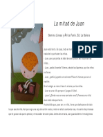 127786164-La-Mitad-de-Juan.pdf