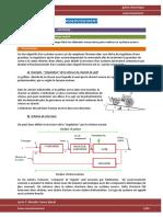 cours_asservissement.pdf