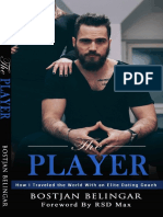 The Player.pdf