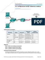 'docslide.us_11226-lab-configurando-nat-estatica-y-dinamica.pdf