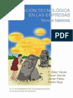 Innovación_tecnológica_en_las_Empresas.pdf