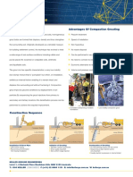 Ficha Técnica Keller - The Soilconcrete - Compaction Grouting Process.pdf