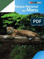 Diagnostico 2013-2018 PN Manu Ver Pub