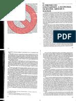 HUNT. História do pensamento econômico.pdf