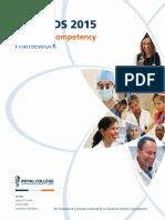 canmeds-full-framework-e.pdf