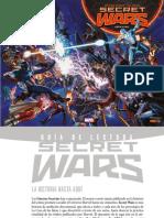 Secret-Wars-Guia-de-lectura.pdf