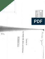 Cap. 4 - Costos para empresarios.pdf