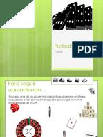 Cintia-Flor.pptx