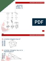 6 Conteo de Figuras