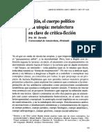 bajtin cuerpo_Zabala.pdf