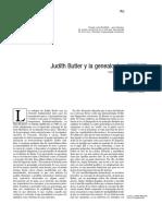 judith butler y genealogia.pdf