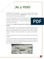 CAL-y-YESO.informe.docx