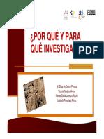 OCW Modulo 1-2.pdf