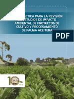 libro_palma_vf.pdf