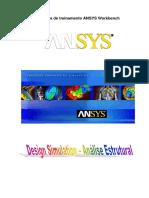 apostila-ansys-workbench (1).pdf