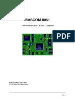 bascom-8051.pdf