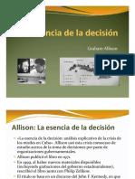 1719746010.La esencia de la decisión [Sólo lectura].pdf