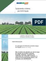 188 (1).pdf