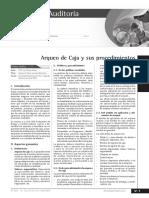 arqueo de caja.pdf