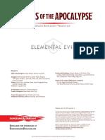 Princes of the Apocalypse Adv Supplement.pdf