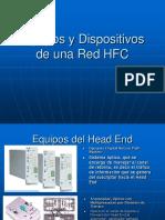 Equipos y dispositivos de una red HFC.pdf