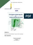 GUÍA DE OXIGENOTERAPIA Y NEBULIZACIONES.pdf