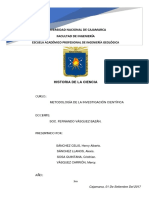 metodología final.docx