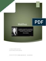 GarcíaSánchez_Andrés_M18 S3 AI6_Malthus.docx