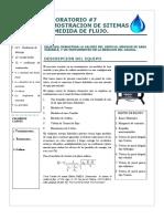 Demostración de sistemas de medida de flujo.pdf