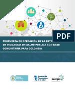 Propuesta Operacion Estrategia Vigilancia Salud Publica Con Base Comunitaria (2)