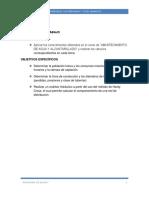 abastecimiento-LISTO.docx