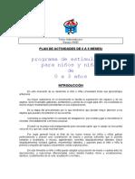 p009-4.pdf