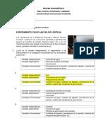 Manual Correccion Ed Cta 2do Sec