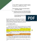 2009 Paiva Et Al Linguística Aplicada de Onde Viemos Para Onde Vamos-3