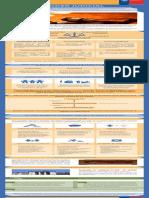 06_Poder_Judicial_Version_Web.pdf