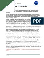 drdelatorre-distemper-es-curable.pdf