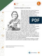 articles-27199_recurso_docx.docx