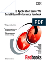 WebSphere Application Server V6 Scalability and Performance Handbook.pdf
