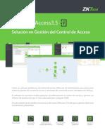 Software para paneles control acceso ZKAccess3.5.pdf