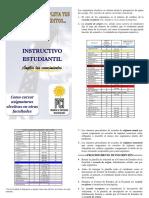 INSTRUCTIVO_PARA_LOS_ESTUDIANTES_3.pdf