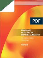 PROGCIENCIAS2FI_2013.pdf