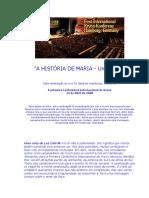 A história de Maria.pdf