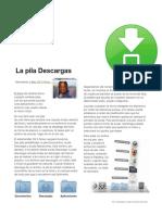 Acerca de Las Descargas pdf009