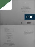 2017-07-21 Dossier 03 de 07 Postitulo Cuerpo