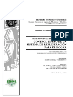 CONTROLDIFUSO.pdf