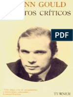 Glenn Gould - Escritos Críticos.pdf