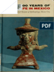 3000 Years of Art and Life in Mexico.pdf